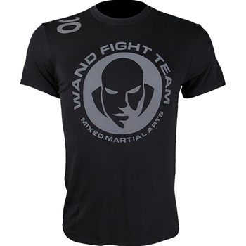 jaco-wand-fight-team-t-shirt