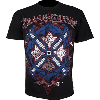 michael-bisping-ufc-120-walkout-shirt-xtreme-couture