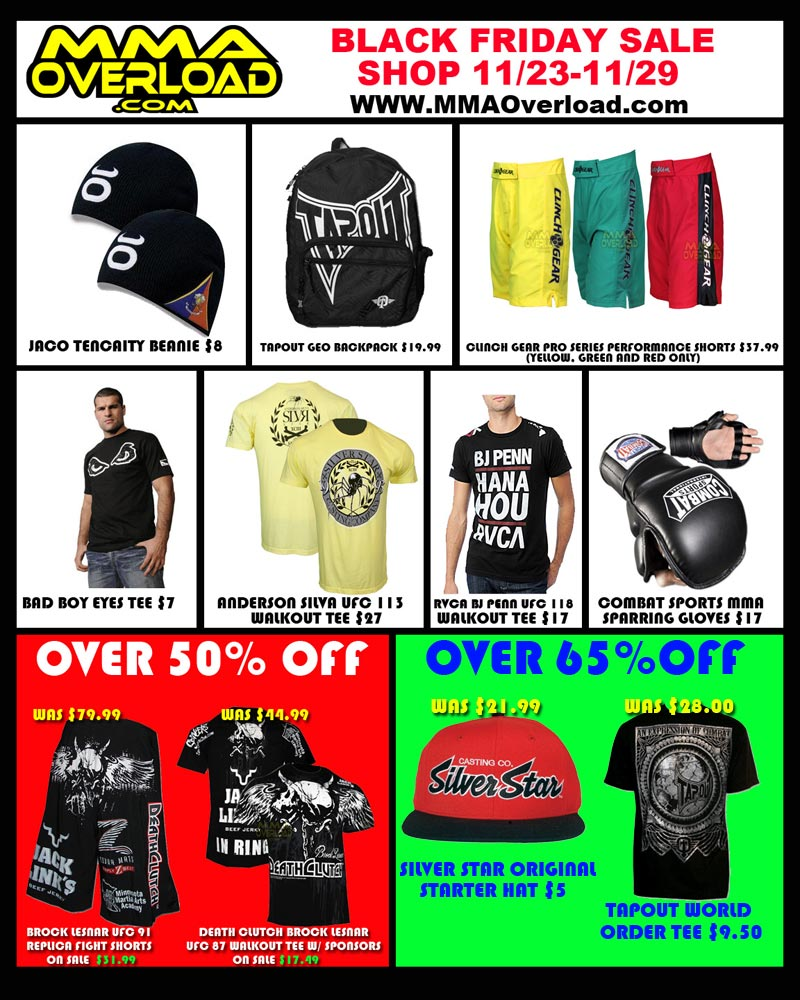mma-overload-black-friday-sale-2010