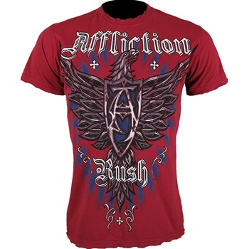 affliction-GSP-forever-walkout-tshirt-limited-edition