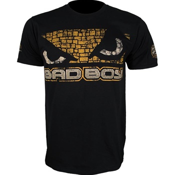 bad-boy-demian-maia-ufc-walkout-tshirt