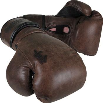 hayabusa-kanpeki-elite-series-16oz-sparring-gloves