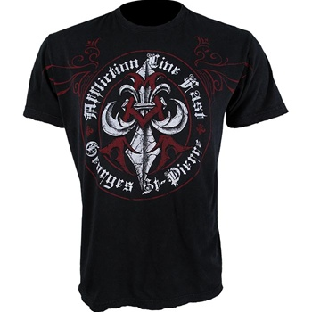 affliction-georges-st-pierre-truth-tee-gsp