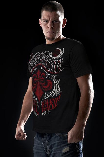 affliction-nate-diaz-ufc-125-walkout-shirt