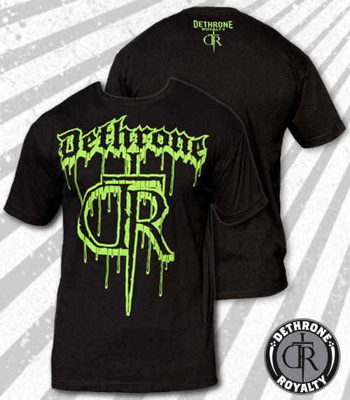 dethrone-takanori-gomi-ufc-125-walkout-shirt