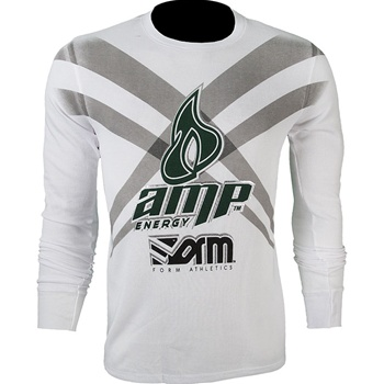 form-athletics-anthony-showtime-pettis-web-53-walkout-thermal