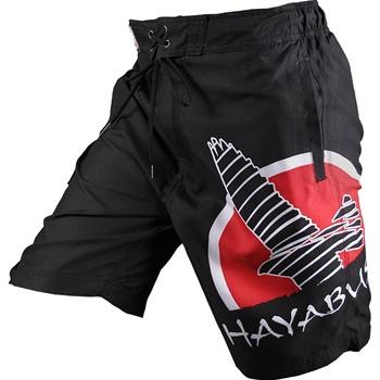 hayabusa-rising-sun-mma-board-shorts