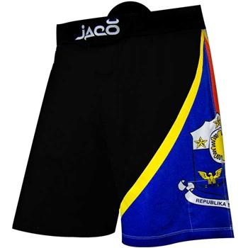 jaco-brandon-vera-ufc-125-philippines-resurgence-fight-shorts