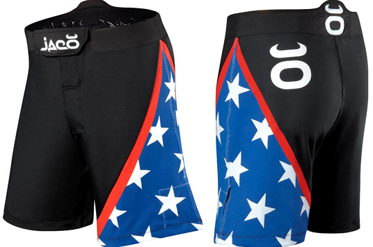 jaco-brian-stann-ufc-125-resurgence-fight-shorts