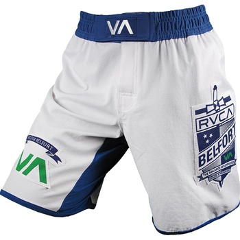 rvca-vitor-belfort-126-fight-shorts