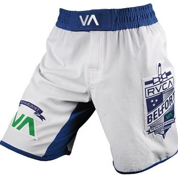 rvca-vitor-belfort-126-fight-shorts