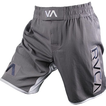 rvca-vs-s-fighter-shorts
