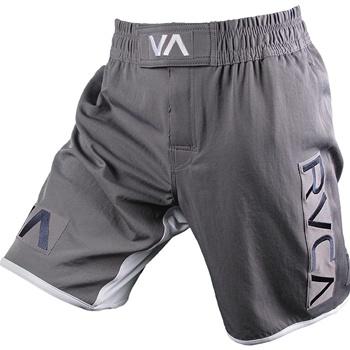 rvca-vs-s-fighter-shorts