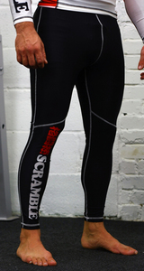 scramble-spats-grappling-tights