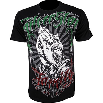 silver-star-diego-sanchez-ufc-121-walkout-shirt