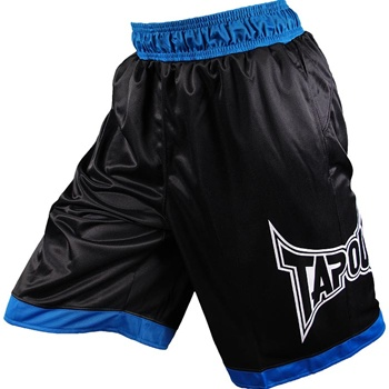 tapout-ringside-boxing-shorts