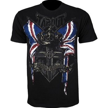 tapout-ufc-127-michael-bisping-walkout-shirt-thumb