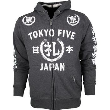 tokyo-five-rei-respect-hoodie