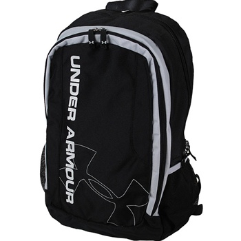 under-armour-dauntless-backpack