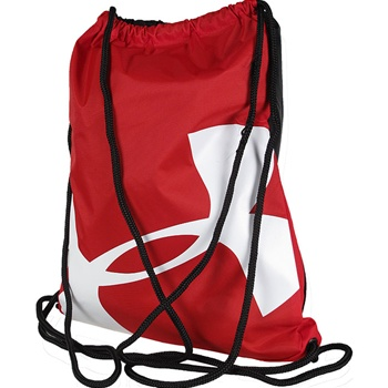 under-armour-dauntless-sackpack