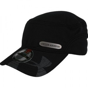 983404a3f7f PURCHASE  Under Armour Hero Military Cap