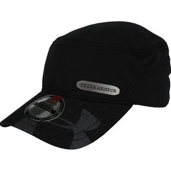 under-armour-hero-military-cap