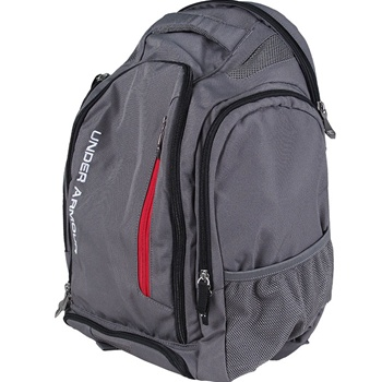 under-armour-innovate-backpack