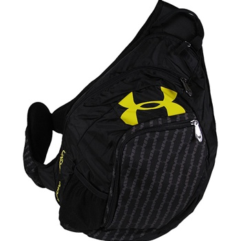 under-armour-khalon-sling-backpack