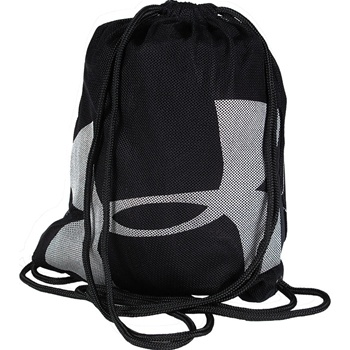 under-armour-mesh-sackpack