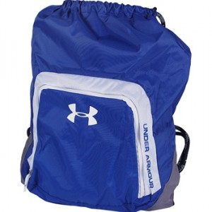 27084224809 under armour string backpacks under armour pth victory sackpack 300x300