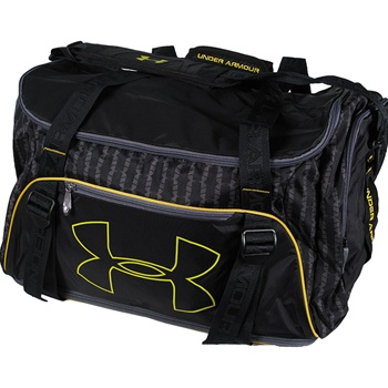 under-armour-select-duffle-bag