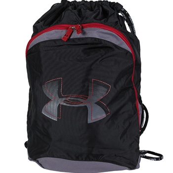 under-armour-select-sackpack