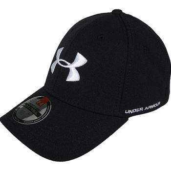 under-armour-stretch-fit-cap