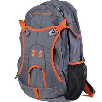 under-armour-versa-1.0-backpack