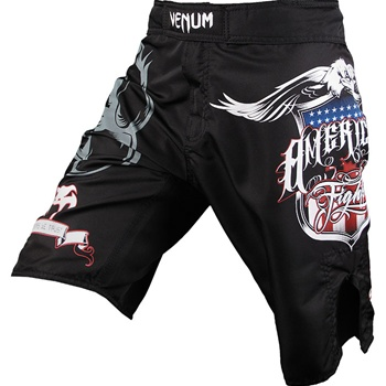 venum-american-fighters-fight-shorts