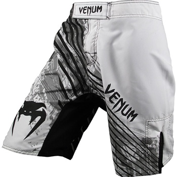 venum-blade-fight-shorts