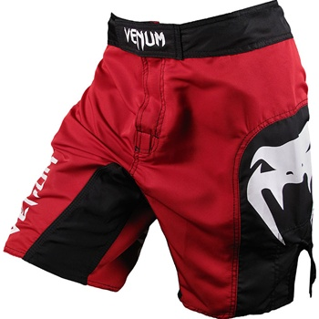 venum-elite-ufc-edition-shorts