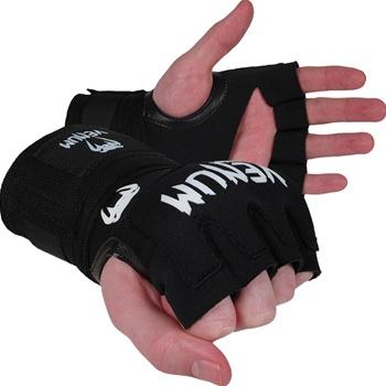 venum-kontact-gel-hand-wraps