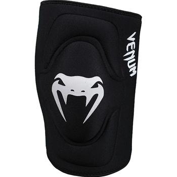 venum-kontact-lycra-knee-pads