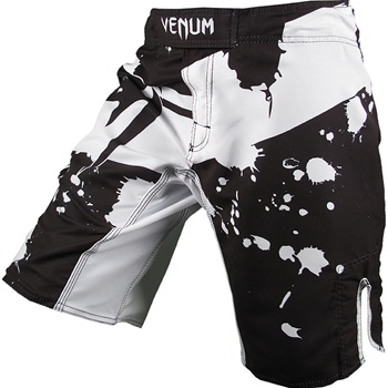 venum-outlaw-fight-shorts