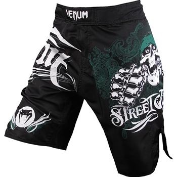 venum-street-fight-shorts