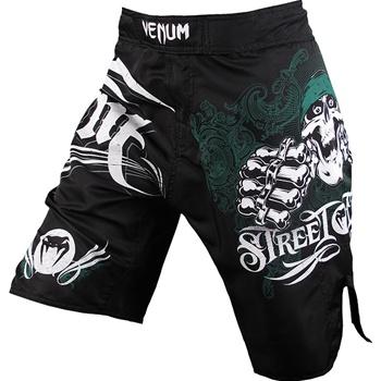 venum-street-fight-shorts