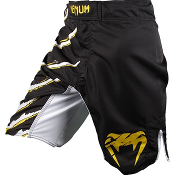 venum-tiger-fight-shorts