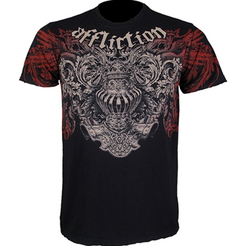 affliction-answer-frankie-edgar-tee