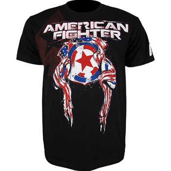 american-fighter-rich-franklin-ufc-126-walkout-tee