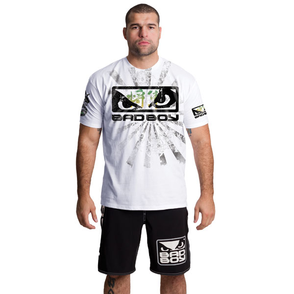bad-boy-shogun-rua-ufc-128-walkout-shirt