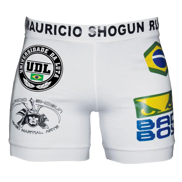 bad-boy-shogun-ufc-128-vale-tudo-shorts