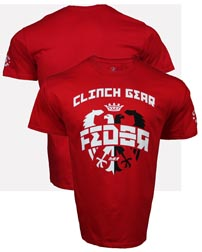 clinch-gear-fedor-collection-double-eagle-t-shirt