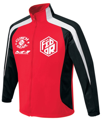 clinch-gear-fedor-collection-patch-full-zip-performance-track-jacket