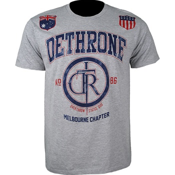 dethrone-royalty-george-sotiropoulos-melbourne-chapter-t-shirt